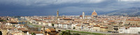 2010-04-Florence-8